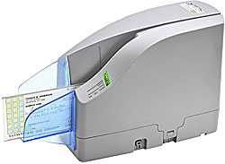 Digital Check CheXpress CX30