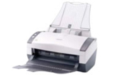 MICR cheque scanner FB-70SM front