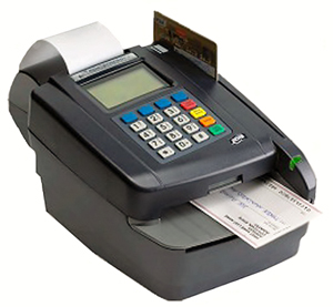 RDM_Synergy II Cheque Scanner