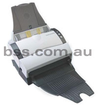 FB-70SM Cheque Scanner